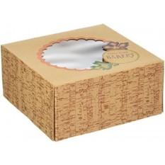 Shakalaka Panen Kotak Roti, 2-Count-Intl