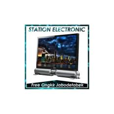 SHARP LC-32DX888I-Y TV LED [32 Inch/HD Ready/USB Movie]