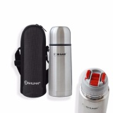 Jual Shuma 350 Botol Termos Air Panas Dingin Thermos Stainless Steel Original Murah