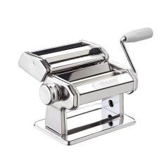 Diskon Shuma Pasta Noodle Machinebello At150 Pembuat Mie Akhir Tahun