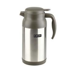 Promo Shuma S S Vacuum Coffee Pot 1 2 L Scp1200Y Murah