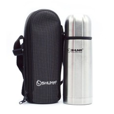 Shuma S/S Vacuum Bottle Thermos 0.5 Liter