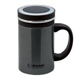 Harga Shuma S S Vacuum Mug 500 Ml Termurah
