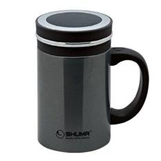 Dimana Beli Shuma S S Vacuum Mug 500 Ml Shuma