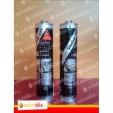 Toko Sikaflex 221 Black Perekat Lem Polyurethane Sealant Online Jawa Timur