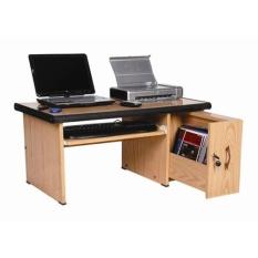 Jual Simplefurniture Meja Laptop Komputer Lesehan G 808 Lsa Branded Murah