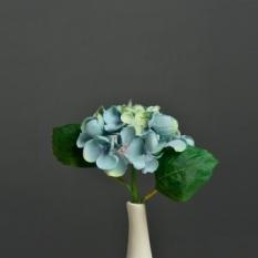 Bunga Tiruan Kembang Buatan Snnei Ruang Keluarga Hiasan Bunga Buket  Simulasi Suit Bunga Tunggal Cabang Bunga c6bd4c849b
