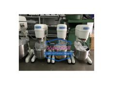 Sinmag Mixer Adonan Roti Planetary SM-101
