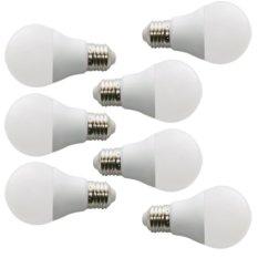 Spesifikasi Sip Lite Cahaya Terang Bohlam Lampu Led Globe 60Mm S 5 Watt X 7 Pcs Siplite
