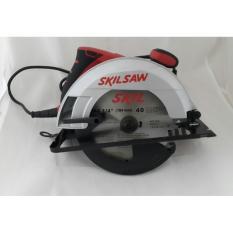 Cuci Gudang Skil 5301 Circular Saw 7 1300 Watt