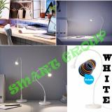 Situs Review Smart Lampu Kerja Lampu Belajar Led Putih