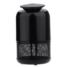Harga Smart Led Rumah Tangga Sinar Uv Pembunuh Nyamuk Killed Lampu Cara Menangkap Serangga Hama Terbang Bug Zapper Ungu Mengisap Perangkat Pencahayaan Lampu Malam Dan Spesifikasinya