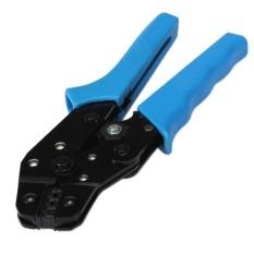 Harga Sn 28B Pin Crimping Tool 2 54Mm 3 96Mm 28 18Awg Crimper 1 1 0Mm Square Intl Vktech Terbaik