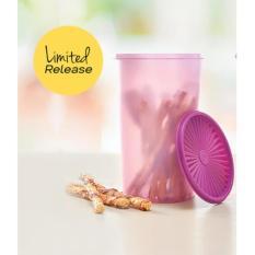 Diskon Produk Snack Keeper 1 Pcs Canister 3 7 Liter