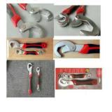 Harga Snap N Grip Multifunction Magic Wrench Kunci Inggris Serba Guna Merk Snap N Grip™ Wrench