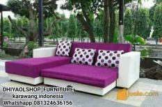sofa bed dhiya furniture