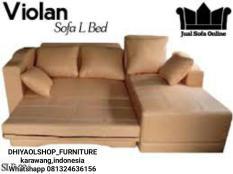 sofa bed dhiya furniture