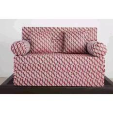 Sofa Bed Inoac Uk.90x200x20cm