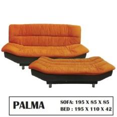 SOFA BED KEVIN PALMA
