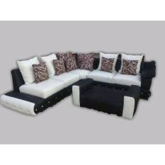 Sofa Cantik Pontianak