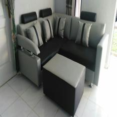 Sofa minimalis modern murah
