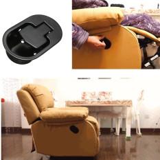 Spesifikasi Sofa Kursi Malas Melepaskan Pegangan Tarik Bagian Hitam Lagi Kabel Perabot Youth Is Over Sesuai With