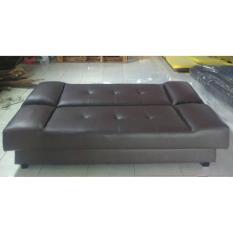 Beli Sofa Reclining Coco Yang Bagus