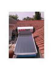 Solahart Solar Water Heater 181 L