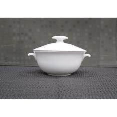 Soup Bowl 4 Inch St James Mangkok Soup Keramik Indonesia Diskon 50