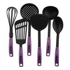 Tips Beli Spatula Dapur Kitchen Tool Set Yang Bagus