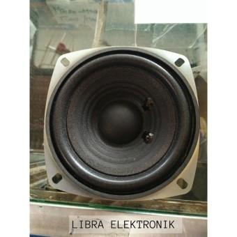 Jual Audio/Speaker ACR Terbaru   Lazada.co.id