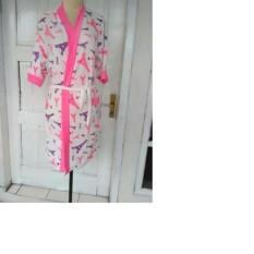 Jual Special Kimono Handuk Dewasa Special