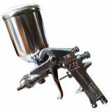 Harga Spray Gun Sagola F 75 G Tabung Atas Fullset Murah
