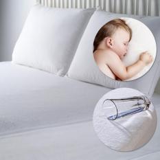 Sprei Anti Ompol Waterproof - Sprei Bayi dan Anak Sprei Tahan Air Alas Tempat Tidur Bayi dan Anak Perlak Bayi Perlak Ompol Bayi  - Sprei Murah Sprei Bagus Sprei Lucu Sprei Bayi Sprei Newborn