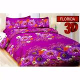 Promo Sprei Bonita King 180 X 200 Florida Di Indonesia