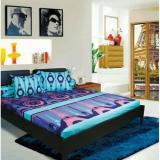 Jual Sprei California King Uk 180X200 Motif Eiffel Online Di Indonesia