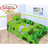Cuci Gudang Sprei Internal Single 120 Frog