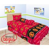 Diskon Sprei Internal Single 120 Mu Internal Jawa Barat