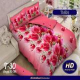 Jual Beli Sprei Kintakun Luxury Ukuran 180 T 30 Tiara Limited