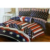 Harga Sprei Lady Rose 120X200 Usa New