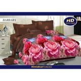 Beli Sprei Luxury Barbara Kintakun 180X200 Kredit