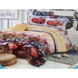 Spesifikasi Bedcover Romeo 120 Cars Yang Bagus