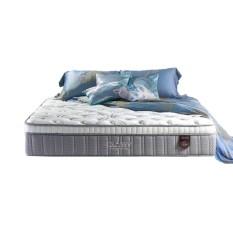 Spring Bed Elite Classy Tanpa Divan/Sandaran 180x200