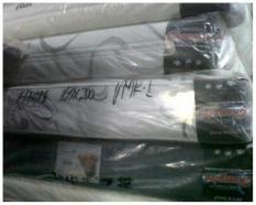 Spring Bed Latex Termurah Uk 200 Bekasi
