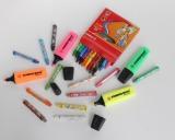 Review Stabilo Paket Mewarnai Oil Pastel Crayon Multicolor Stabilo Di Indonesia