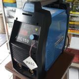 Harga Stahlwerk Mesin Las Arc 150 Online Indonesia