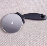 Spesifikasi Stainless Steel Dia 10 Cm Rol Pizza Roda Besar Pemotong Alat Peralatan Dapur Dan Harga