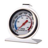 Promo Stan Makanan Daging Ke Oven Suhu Alat Pengukur Dial Termometer Pengukur Akhir Tahun