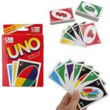 Toko Standar Uno Permainan Kartu Keluarga Teman Anak 108 Bermain Menyenangkan Diterima Internasional Di Indonesia