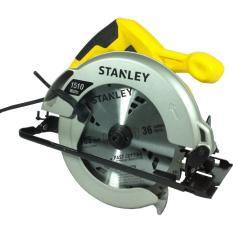 Katalog Stanley Stel311 B1 Terbaru